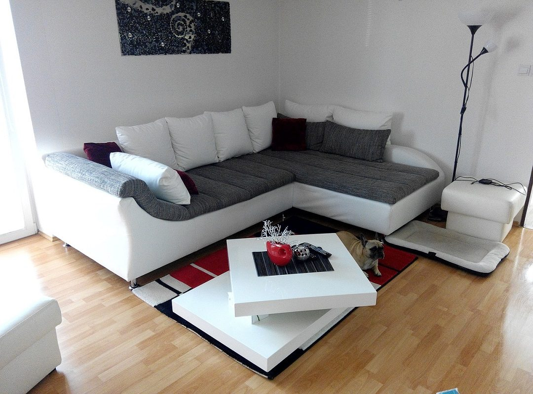 Comment choisir son canapé d'angle