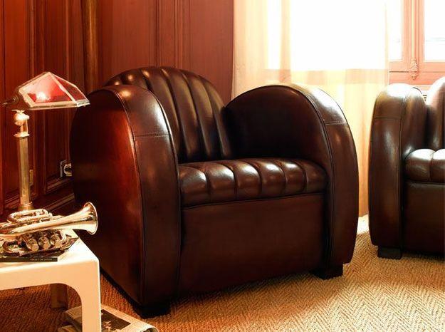 fauteuil-club-salon